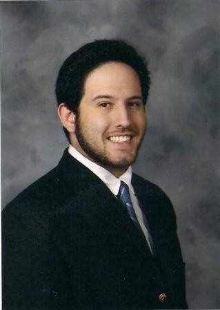 David  M. Smyle